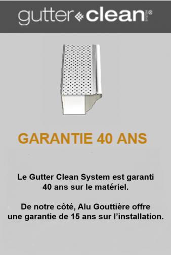 gutter_clean_gris