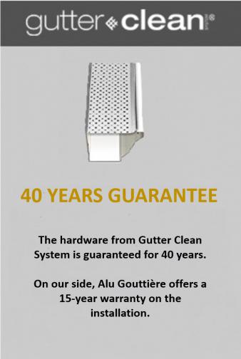 gutter-clean-1